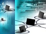 计算机网络原理视频教程