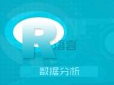 数据分析之R语言实战视频教程