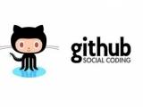 Git代码管理工具速成视频课程
