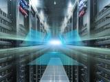 网络工程师实战系列视频课程【VLAN专题】