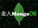 走入Mongodb v3.2+视频教程