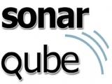 sonarqube使用基础教程