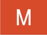 MUI-H5 PULS混合开发视频教程